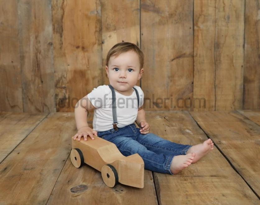 bebek fotoğrafı zemini